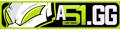 3ona51 logo