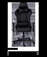 Hator Darkside game chair