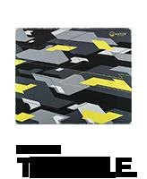 Hator Tonn Limited Edition игровая поверхность
