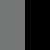 Black/Grey цвет