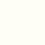 Цвет Pearl White