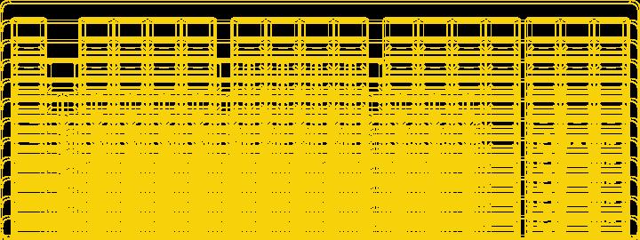 Hator keyboard