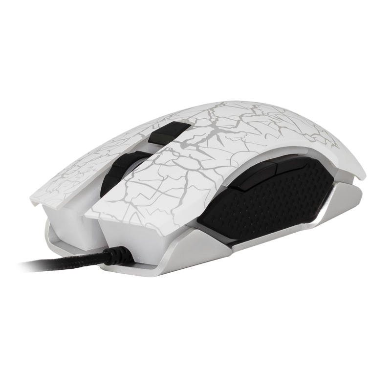 Hator Mirage White/Black image 2