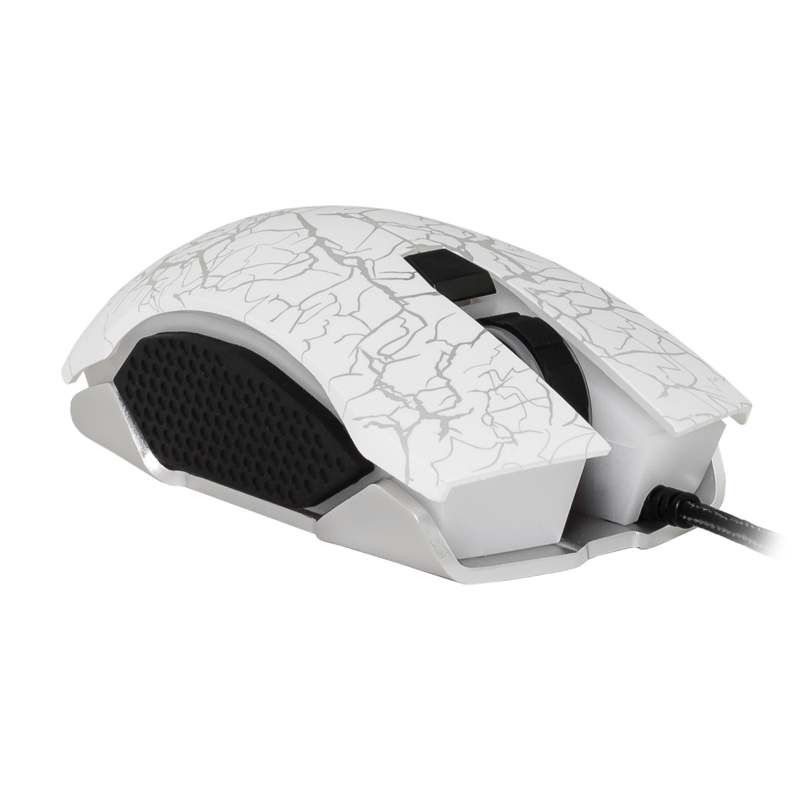 Hator Mirage White/Black image 3